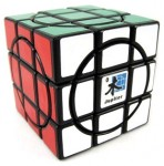 speedcube jupiter